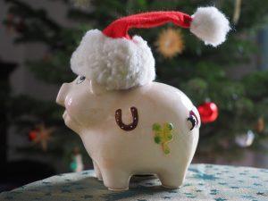 savings-bank-919859_1920