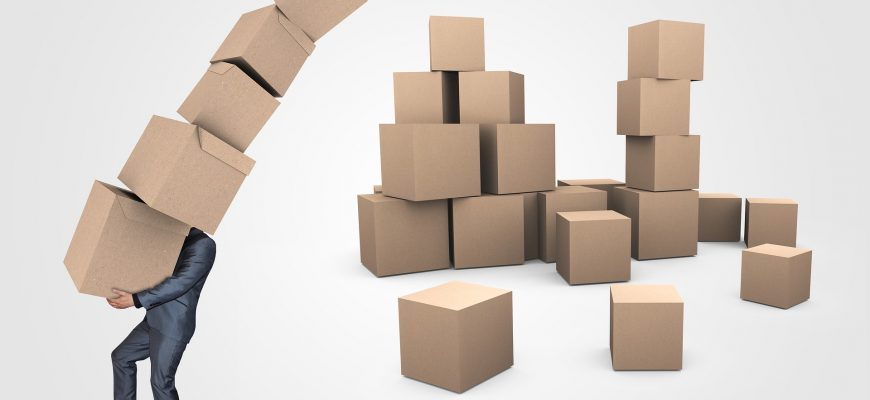6 Steps For Dealing With Suppliers That Have Restructured